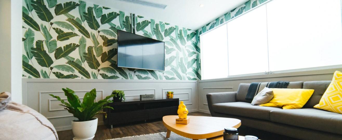 Dlaczego projekty domów pasywnych z roku na rok cieszą się coraz większą popularnością?