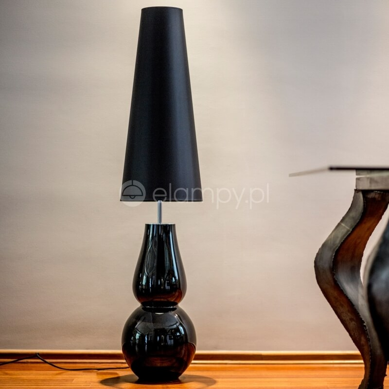 lampa-podlogowa-milano-black-l202081804