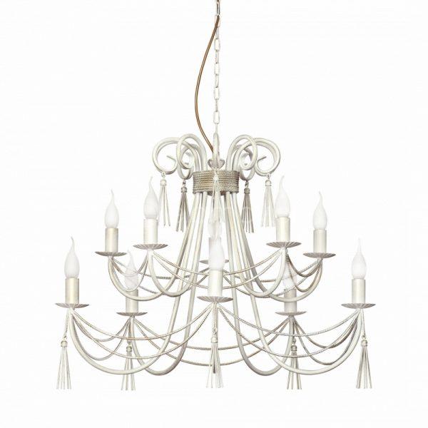 lampa-wiszaca-twist-white-4985