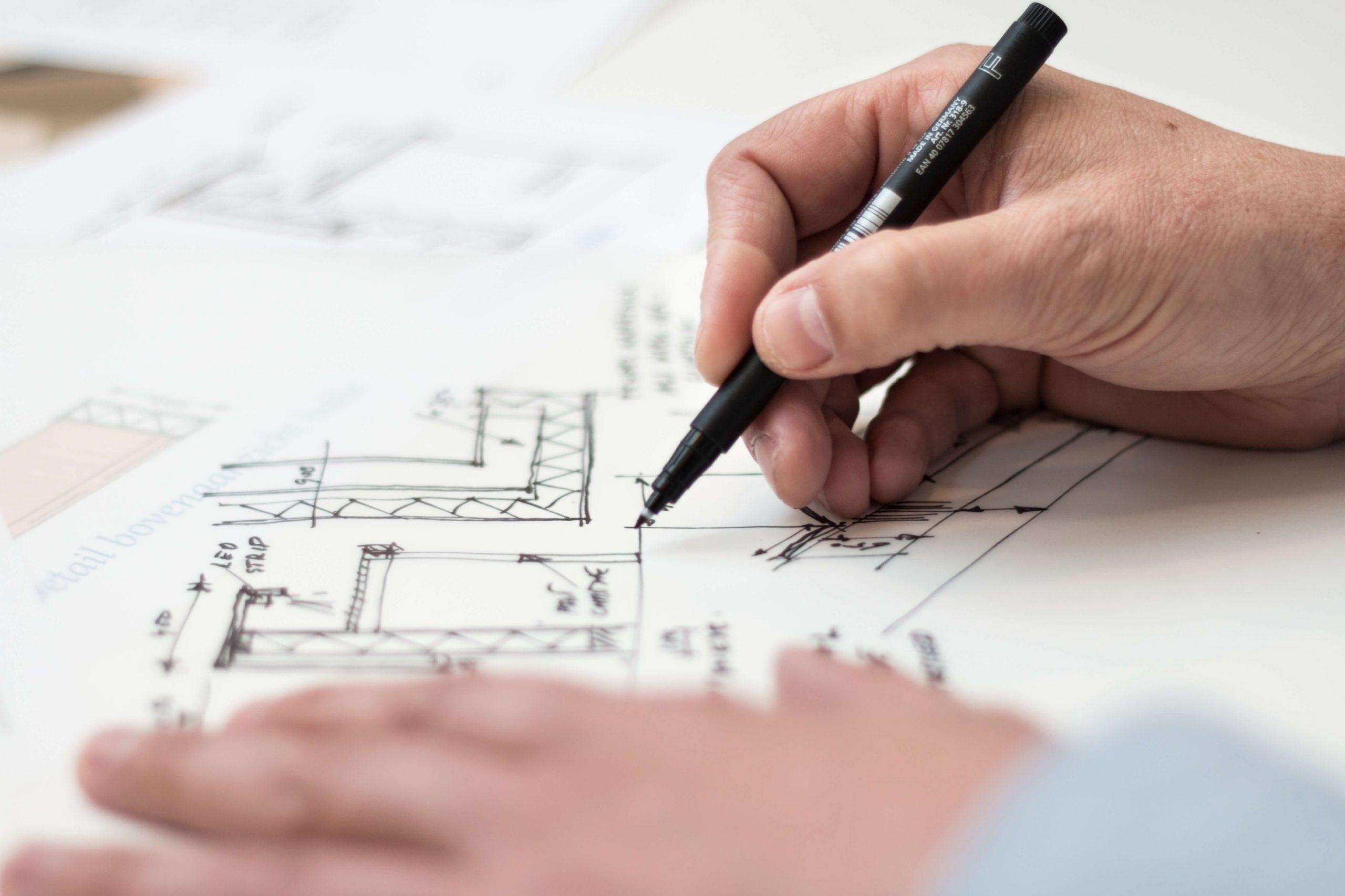 projekty domów z wyceną